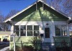 Foreclosed Home in Milford 6460 21 BALDWIN ST - Property ID: 3911356