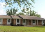 Foreclosed Home in Crossville 38571 3355 BOWMAN LOOP - Property ID: 3911869