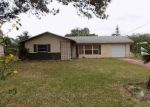 Foreclosed Home in Seminole 33772 11231 VILLAGE GREEN AVE - Property ID: 3912131