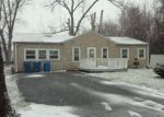 Foreclosed Home in Melrose Park 60164 2744 GENEVA AVE - Property ID: 3912209