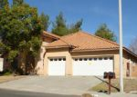 Foreclosed Home in Wildomar 92595 23212 TRILLIUM DR - Property ID: 3912252