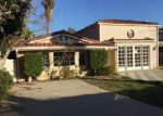 Foreclosed Home in Encino 91436 5048 GLORIA AVE - Property ID: 3912325