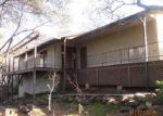 Foreclosed Home in Oroville 95966 14 LA FORET DR - Property ID: 3912340