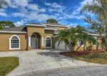 Foreclosed Home in Jensen Beach 34957 451 NW FETTERBUSH WAY - Property ID: 3912363