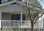 Foreclosed Home in Dearborn 48126 5948 KENDAL ST - Property ID: 3912396