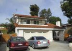 Foreclosed Home in Oceanside 92056 1661 BOULDER CREEK RD - Property ID: 3912506