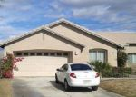 Foreclosed Home in Indio 92201 80692 INDEPENDENCE AVE - Property ID: 3912522