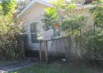 Foreclosed Home in Leesburg 34748 915 E MAGNOLIA ST - Property ID: 3912541