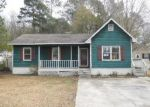 Foreclosed Home in Myrtle Beach 29579 3534 GORDON DR - Property ID: 3912725