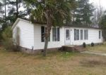 Foreclosed Home in Loris 29569 351 BRIGHT LEAF RD - Property ID: 3912727