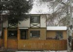 Foreclosed Home in Olathe 81425 291 RIVERSIDE DR - Property ID: 3912912