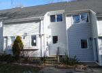 Foreclosed Home in Ansonia 6401 28 3RD ST APT 26 - Property ID: 3912926