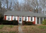 Foreclosed Home in Essex 6426 28 PARKER TER - Property ID: 3912943