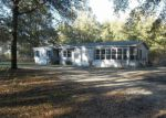 Foreclosed Home in O Brien 32071 7191 224TH ST - Property ID: 3912956