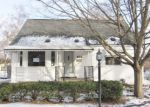Foreclosed Home in Oak Park 48237 23220 ONEIDA ST - Property ID: 3913587