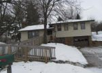 Foreclosed Home in Cottage Grove 55016 8158 83RD ST S - Property ID: 3913715