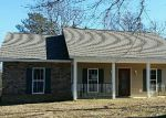 Foreclosed Home in Booneville 38829 206 CENTRAL DR - Property ID: 3913798