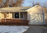 Foreclosed Home in Billings 59102 1807 YELLOWSTONE AVE - Property ID: 3913803