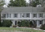 Foreclosed Home in Londonderry 3053 1 LAFAYETTE RD - Property ID: 3913861