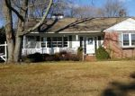 Foreclosed Home in Ewing 8618 72 MAIN BLVD - Property ID: 3913867