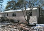 Foreclosed Home in Barnegat 8005 204 BURR STREET EXT - Property ID: 3913890