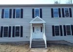 Foreclosed Home in Rock Hill 12775 8 DARTMOUTH CT - Property ID: 3914170