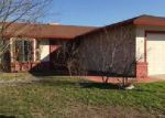 Foreclosed Home in Modesto 95351 1100 WINDY CT - Property ID: 3914443