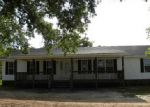 Foreclosed Home in Little Mountain 29075 3524 WHEELAND RD - Property ID: 3914675