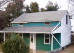 Foreclosed Home in Columbia 17512 3811 HORIZON DR - Property ID: 3914714