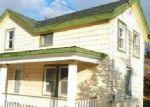 Foreclosed Home in Stamford 12167 27 RAILROAD AVE - Property ID: 3914927