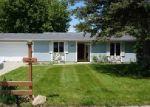 Foreclosed Home in Garrett 46738 1700 E HOMESTEAD DR - Property ID: 3916427