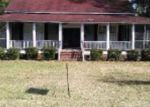 Foreclosed Home in Kingstree 29556 606 3RD AVE - Property ID: 3916486