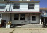 Foreclosed Home in Hamburg 19526 138 N 3RD ST - Property ID: 3916649