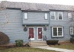 Foreclosed Home in Ellington 6029 1 ABBOTT RD UNIT 141 - Property ID: 3917168