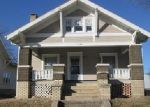 Foreclosed Home in Chillicothe 64601 321 JACKSON ST - Property ID: 3918063