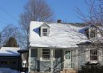 Foreclosed Home in Rumford 4276 696 SOMERSET ST - Property ID: 3918303