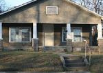 Foreclosed Home in Van Buren 72956 1321 CEDAR ST - Property ID: 3918976