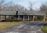 Foreclosed Home in Crossville 38572 6153 HIGHWAY 127 S - Property ID: 3919212