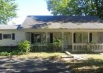 Foreclosed Home in Salem 65560 5258 HIGHWAY 68 - Property ID: 3919257