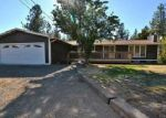 Foreclosed Home in Cheney 99004 20921 W BLUE HERON RD - Property ID: 3919607