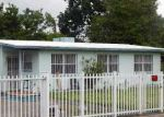 Foreclosed Home in Miami 33168 1035 NW 108TH ST - Property ID: 3924197