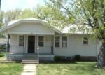 Foreclosed Home in El Dorado 67042 409 FRAZIER ST - Property ID: 3924343