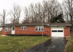 Foreclosed Home in Marengo 47140 125 W DOGWOOD DR - Property ID: 3925773