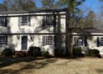 Foreclosed Home in Rocky Mount 27804 112 TAM O SHANTER DR - Property ID: 3926144