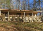 Foreclosed Home in Cartersville 30120 22 MCTIER CIR NW - Property ID: 3927021