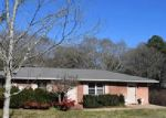 Foreclosed Home in Monroe 30656 1628 ROSCOE DAVIS RD SW - Property ID: 3927062