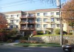 Foreclosed Home in New Rochelle 10801 2221 PALMER AVE APT 1D - Property ID: 3928317