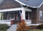 Foreclosed Home in Marysville 43040 202 W 4TH ST - Property ID: 3928560
