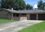 Foreclosed Home in Port Neches 77651 654 MEADOWGREEN DR - Property ID: 3929563