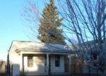 Foreclosed Home in Denver 80205 3443 N ELIZABETH ST - Property ID: 3930172